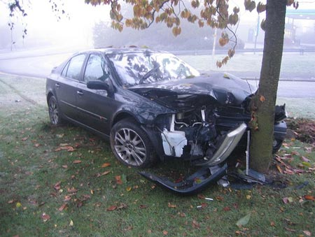 050112 tree-car-crash.jpg