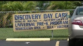 120118_Discovery_Day_Care_sign.jpg
