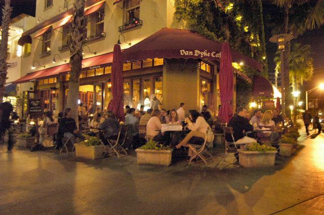 Dog Bar Miami Beach Hours