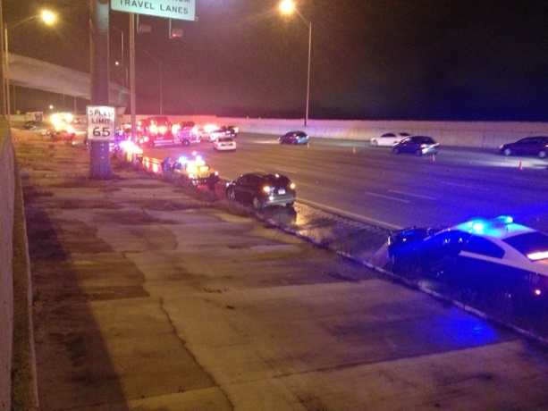 2-officers-injured-in-crash.jpg