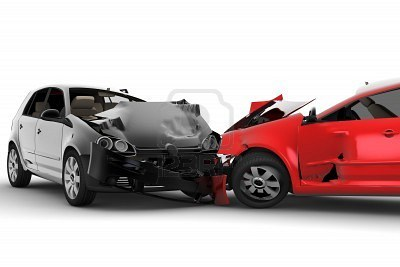 5500817-a-red-car-and-one-black-crash-in-an-accident.jpg