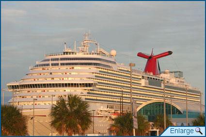 casino cruise in jacksonville florida