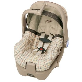 Evenflo-Discovery-5-infant-car-seat.jpg