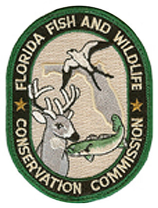 florida fish and wildlife conservation commission releases
