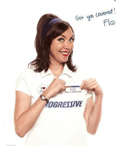 Flo-The-Progressive-Car-Insurance-Girl.jpeg