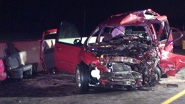 Ohio_crash_620x350.jpg