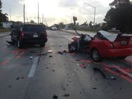 PSL-Blvd-and-Seafury-Crash1.jpg