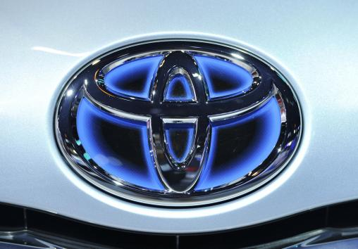 Toyota-sued-over-carbon-monoxide-death.jpg