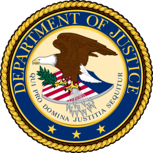 US-DeptOfJustice-Seal1.png