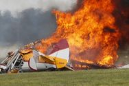 air show plane crash.png