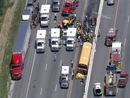 bus crash KY.png