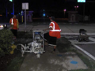 construction_worker_hit-and-run_accident_20130910041218_320_240.JPG
