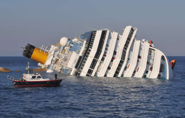 costa-concordia-crash.jpg