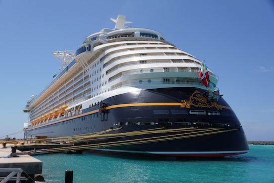 disney cruise ship.jpg