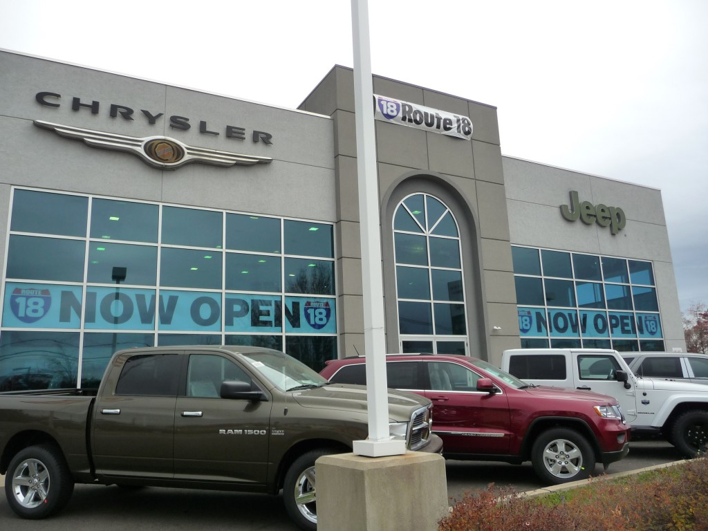 top used dealership car jeep a visit new tennessee us your located to and go of sevierville dodge in is chrysler dealer kodak great for rocky ram selection