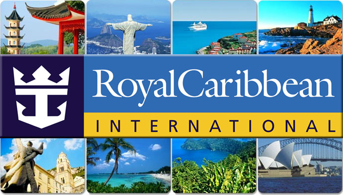 logo-royal-caribbean-cruises.jpg