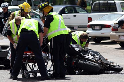 motorcycle-accident-2.jpg