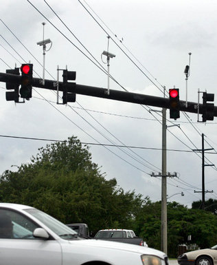 red light camera.png