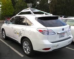 self-driving car.jpg