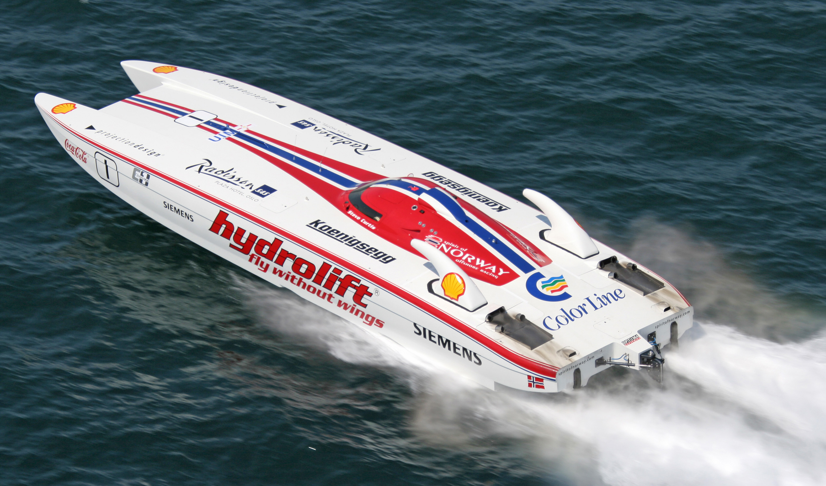 speed_boat_1.jpg