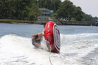 water-tubing-wipeout-thumb10445965.jpg