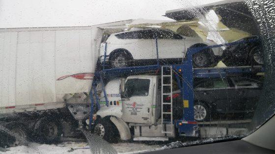 Michigan crash.jpg