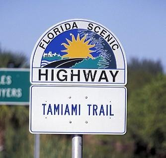 clipart-tamiami-trail-sign.jpg