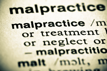 med-malpractice-6388033.jpg