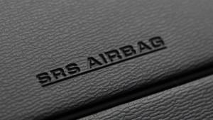 air+bag