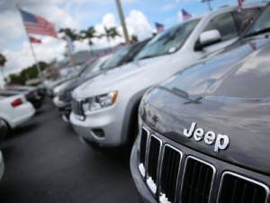 jeep-300x225
