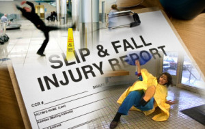 slip-fall-injury-fresno