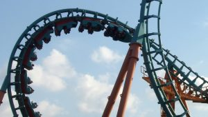 roller-coaster-1214286-300x170