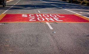 school-zone-1615387-300x184