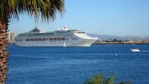 cruise-ship-1360757-1-300x169