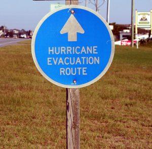 Hurricane-300x294
