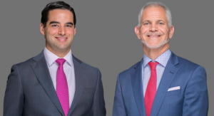 https://www.miamiinjurylawyer-blog.com/files/2020/04/Screen-Shot-2020-04-03-at-5.39.48-PM-300x163.png